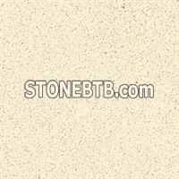 Artificial Quartz stone (U-1102)
