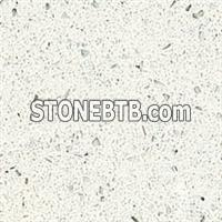 Artificial Quartz Stone (U-1105)