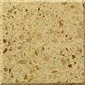 Artificial Quartz Stone countertop (U-1121)