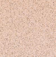 Artificial Quartz Stone countertop (U-1123)