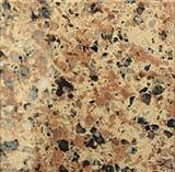 Artificial Quartz Stone slabs & countertop & tiles(N-2212)