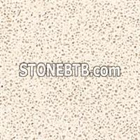 Artificial Quartz Stone (U-1117)