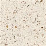 Artificial Quartz Stone slab(U-1119)