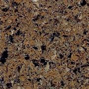 Engineered Quartz Stone (N-2209)