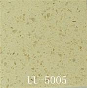 Quartz surface Slab (U-5005)