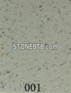 001 Quartz tile  Quartz stone slab quartz Countertops