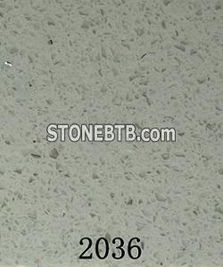 2036 Quartz tile Quartz stone slab quartz Countertops