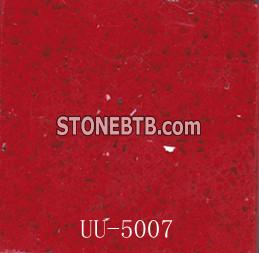 UU 5007 Quartz tile Quartz stone slab quartz Countertops