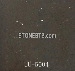 UU-5004 Quartz tile  Quartz stone slab quartz Countertops