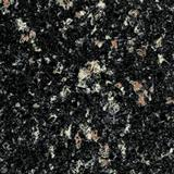 Artificial Stone, Quartz Stone Quartz/ Composite Quartz/ Slabs/ Tiles