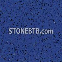 Quartz Stone/Artificial Stone/Quartz Stone Countertop/Slab/Tile