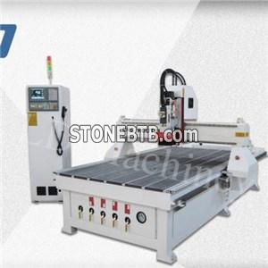 Cheap Price 1325/1530 Wood CNC Router