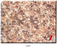 G657 Granite- Chinese manufacturer