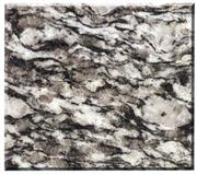 White Wave Granite Tiles