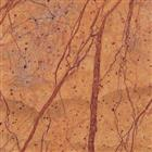 Rain Forest Brown marble tiles