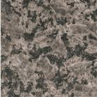 G630 Granite black color granite tile