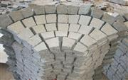 Sell Granite Paving Stone