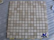Sell Marble Mosaic Tile