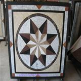 Sell Marble Pattern Tile
