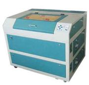 VDIAO VD700 Laser Engraving/ Cutting Machine