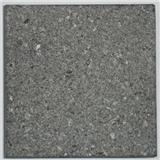 Professional Granite Factory Cheap Jinan Black Granite G301 Slab Size