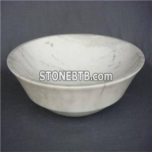 Best Natural Stone Wash Basin Square Shape Granite Kitchen Sink Made Granite For Indoor Bathroom