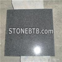 Online Shopping Low Price G654 Granite Floor Tile Granite Floor 24X24