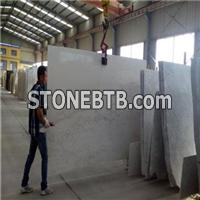 Cheap Designerhome Interior Decor Italian Bianco Carrara White Marble Bathroom Countertop And Table Top Round Cut To Size