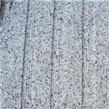 China Granite Tactile Pavers Granite Tactile Stones Cheap Price Granite Brick