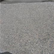 G364 Shandong Cherry Pink Rgranite Tiles30x30cm Manufacturers In China