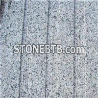 Wholesale Factory Natural Granite Blind Stone For Paving Granite Brick Stone For Flooring