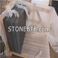Nature Indian Buff Sandstone Countertop Slabs For Sale