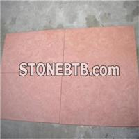 Natural Cheap Stone Red Sandstone Blocks Price Per Ton