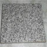 Yellow Granite Artificial Stone Wall Panel
