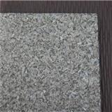 Flooring Polished Cheap Laizhou Green Granite Tile China Building Material