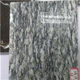 Excellent Precut White Pearl Granite Stone For Vanity Tops And Countertop Sea Wave White Granite Kitchen Countertop