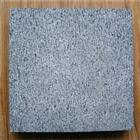 Polished Black Forest Granite Tile G370 Granite Stone Floor Tiles 60x60 With Cheap Prices
