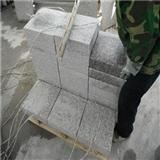 G364 Granite Road Kerb G364 Granite Interlock Tiles Curbestone &Kerbstone For Garden