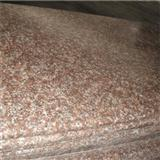 China Manufacturer Wholesale Red Granite G687 Granite Countertop Low Price Granite Kitchen Countertop Table Tops