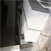 Exterior Decorative Wall Cladding Tile And Natural White Marble Wall Panel