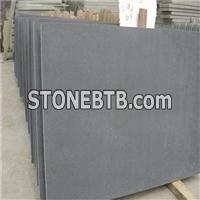 Polished White Pink And Blue Sandstone Small Slab