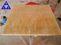 China yellow onyx honey onyx tile