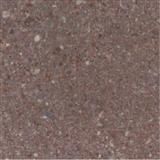 Red color granite tile, G650 Granite