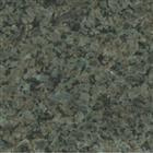 Green color granite tile, G638 Granite