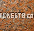 G562 Maple Red Granite