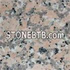 G444 Xili Red Granite