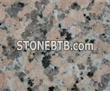 Huidong Red Granite