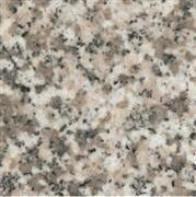 G623 Granite pink color granite tile