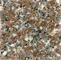 G648 Granite , Dark Red Granite