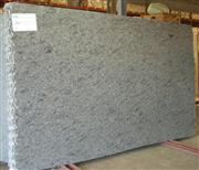 Blue Eyes Granite Slabs